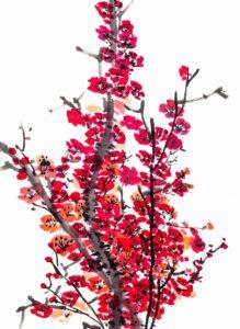 painting-flower-2-free-img.jpg